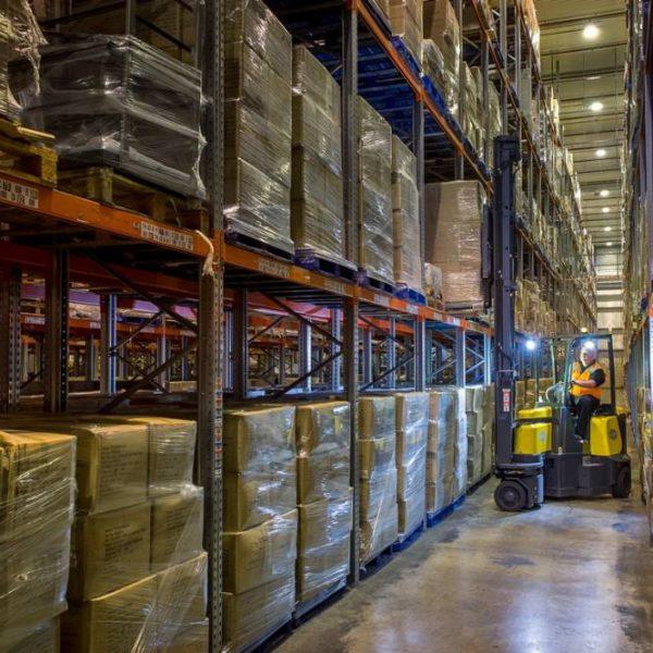 forklift short term rental, forklift truck rental, forklift truck for hire & sale