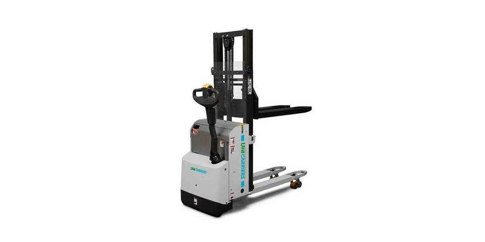 forklift truck rental, forklift truck for hire & sale