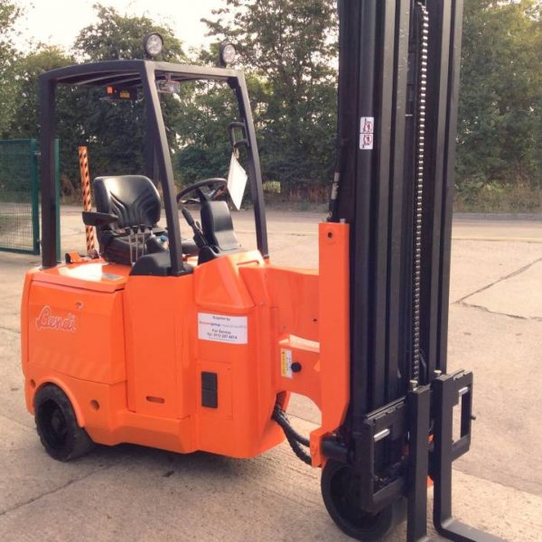forklift short term rental, forklift truck rental, forklift truck for hire & sale