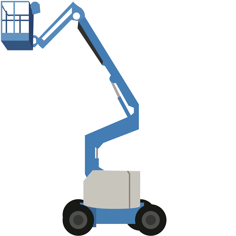 forklift truck for hire & sale, material handling equipment, warehouse equipment rental