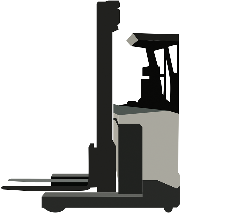 pallet truck rental, access equipment rental, material handling equipment