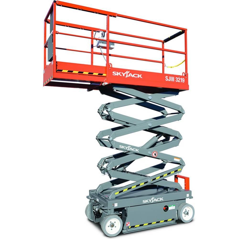 material handling equipment, warehouse equipment rental, pallet truck rental