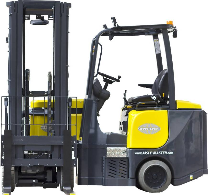 forklift short term rental, counterbalance forklift rental, forklift truck rental