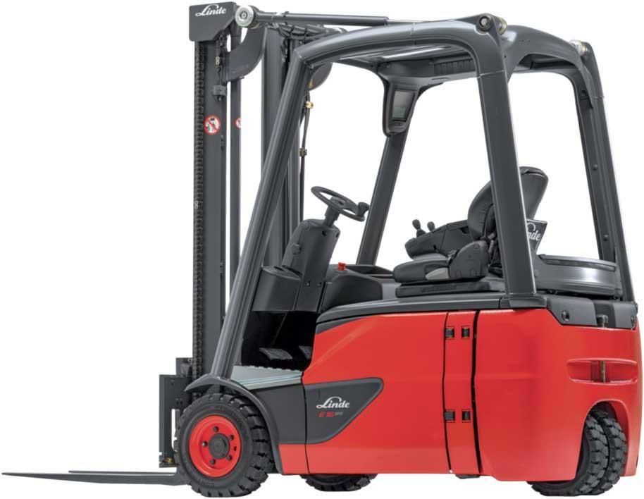 access equipment rental, pallet truck rental