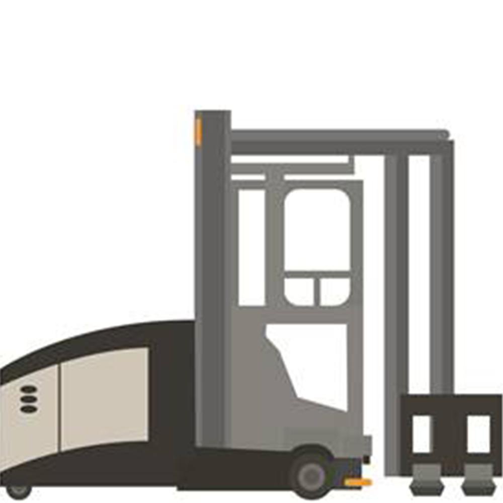 counterbalance forklift rental, forklift truck rental, pallet truck rental
