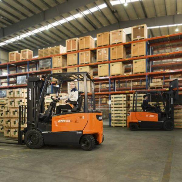 forklift truck for hire & sale, pallet truck rental, forklift attachment rental