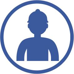 material handling equipment, counterbalance forklift rental, forklift truck rental